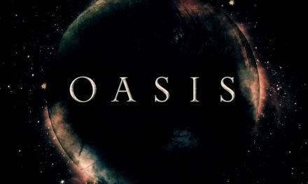 Amazon's Pilot Oasis looks promising though flawed
