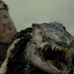 "Rakka – Is Neill Blomkamp's short film just another ""meh"" story of alien invasion?"