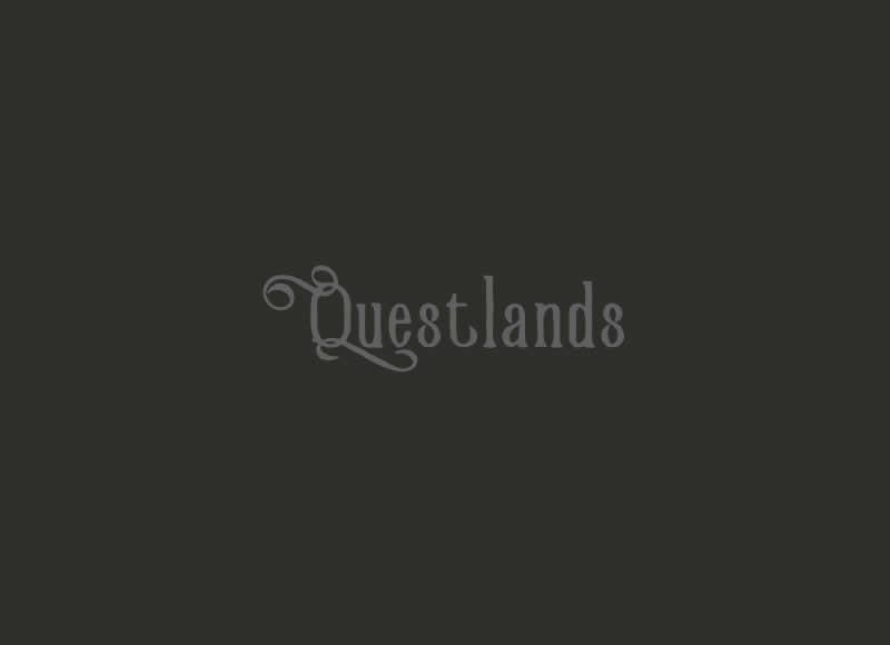 Questlands